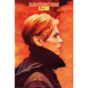 David Bowie Low - 61 x 91.5cm Maxi Poster