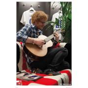 Ed Sheeran Wembley - 61 x 91.5cm Maxi Poster