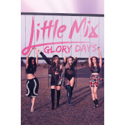 Little Mix Glory Days - 61 x 91.5cm Maxi Poster