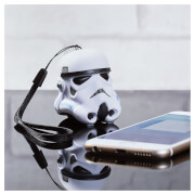 Image of Original Stormtrooper - Mini Bluetooth Speaker
