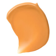 Bobbi Brown BB Cream SPF35 (Various Shades) - Natural