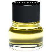 Bobbi Brown Extra Face Oil 30ml