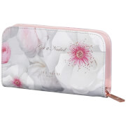 Ted Baker Manicure Set - Chelsea Border