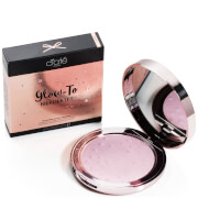 Ciaté London Ciaté London Glow-To Highlighter - Solstice