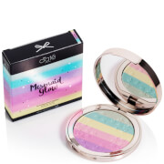 Ciaté London Ciaté London Mermaid Glow Highlighter