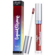 Купить Блеск для губ Ciaté London Liquid Chrome Lipstick - Venus