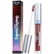 Купить Блеск для губ Ciaté London Liquid Chrome Lipstick - Aurora
