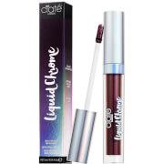 Купить Блеск для губ Ciaté London Liquid Chrome Lipstick - Eclipse