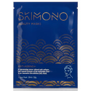Skimono Beauty Face Mask for Anti-Ageing 25ml