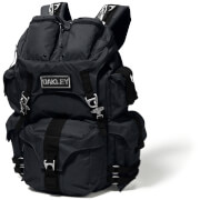 Oakley Mechanism Pack Backpack - Black