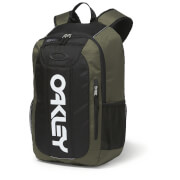 Oakley Enduro 20L 2.0 Backpack - Dark Green