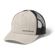 Oakley Chalten Cap - Brown