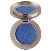 Купить Компактные тени для век delilah Compact Eye Shadow 1, 6 г (различные оттенки) - Indigo