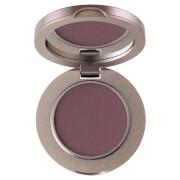 Компактные тени для век delilah Compact Eye Shadow 1,6 г (различные оттенки) - Thistle фото