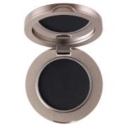 Компактные тени для век delilah Compact Eye Shadow 1,6 г (различные оттенки) - Liqourice фото