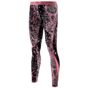 Skins Women's DNAmic Long Tights - Stardust