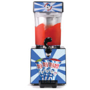 Machine à Granité - Slush Puppie Machine