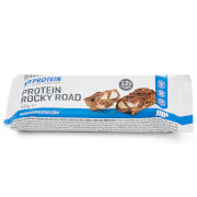 Protein Rocky Road Bar (Sample)