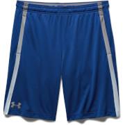 Under Armour Men's Tech Mesh Shorts - Blue