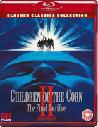 Children Of The Corn 2: The Final Sacrifice