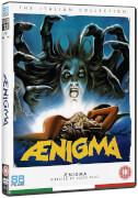 Image of Aenigma