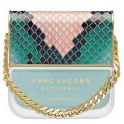 Eau de Toilette So Decadent Marc Jacobs 30ml