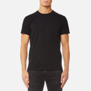 Edwin Men's Pocket T-Shirt - Black