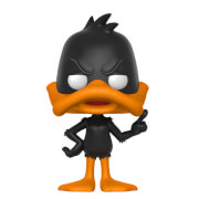Looney Tunes Daffy Pop! Vinyl Figure