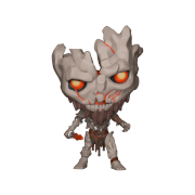 Figura Funko Pop! Draugr - God of War