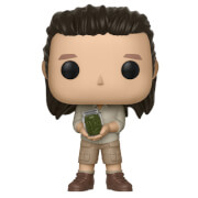 The Walking Dead Eugene Pop! Vinyl Figur
