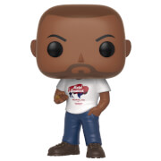 Figura Funko Pop! Shadow Moon - American Gods