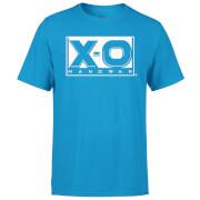 T - Shirt Homme Logo XO Classique Valiant Comics