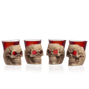 Mixology Dead Shots (Set of 4)
