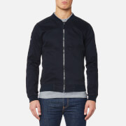 Superdry Men's International Lite Bomber Jacket - Dark Navy