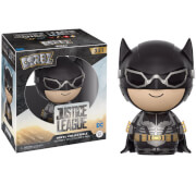 Figurine Dorbz Justice League Batman Tactical