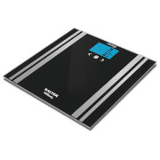 Salter Mibody Analyser Scale - Black