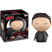 Figurine Dorbz Officier K Blade Runner 2049