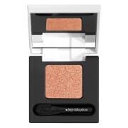 Diego Dalla Palma Satin Pearl Eye Shadow 2g (Various Shades) - Apricot