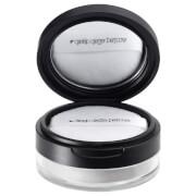 Купить Diego Dalla Palma Rice Powder - Transparent 12g