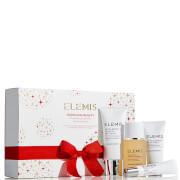 Elemis Sparkling Beauty Normal/Sensitive Gift Set (Worth £65.56)