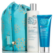 Elemis Body Beautiful Gift Set - Sea Lavender & Samphire (Worth £39.40)