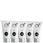 Lqd Skin Care Trial Pack