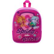 Nickelodeon Paw Patrol Lenticular Backpack - Pink