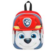 Nickelodeon Paw Patrol Marshall EVA Backpack - Red