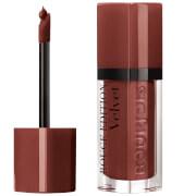 Купить Губная помада Bourjois Rouge Edition Velvet Lipstick (различные оттенки) - Brun'croyable