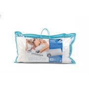 Dreamtime Choice Comfort Pillow - White