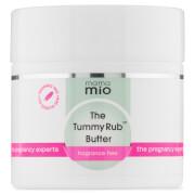 Mama Mio Fragrance Free Tummy Rub Butter