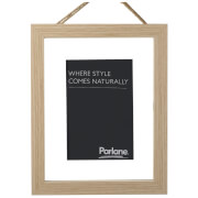 Parlane Portrait Wooden Photo Frame (25 x 20cm)