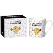 Tasse Little Miss Sunshine - Monsieur Madame