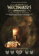 Image of The Watchmaker's Apprentice: Collector's Edition